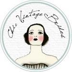 Chic_Vintage_Brides_grande_compact